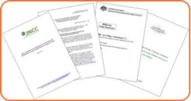 Marine-mammal-advice-documents-Services