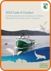 OSC-Encyclopaedia-New-Zealand-guidelines