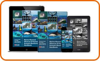 Passive Acoustic Monitoring Handbook