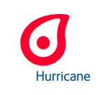 Hurricane-Energy-PLC
