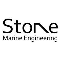 StoneMarine