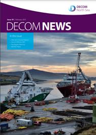 Ocean Science Consulting (PDF)